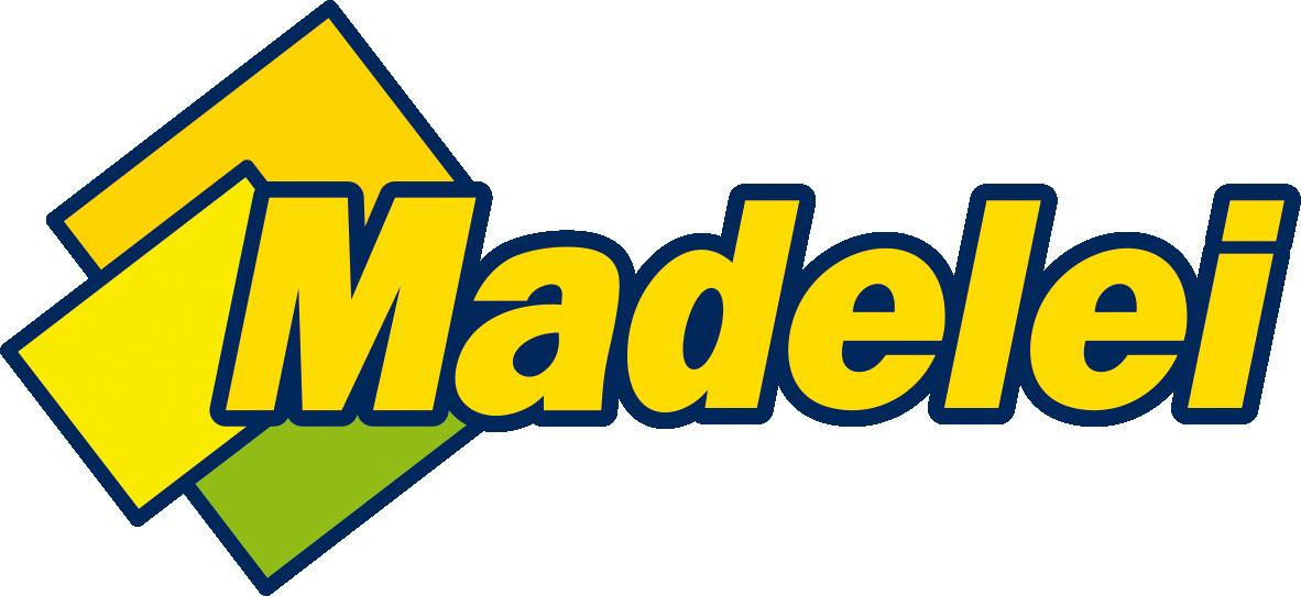 Madelei Produtos para Moveis e Decoração Ltda