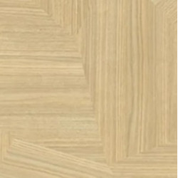 MDF ARTESANAL 18MM DURATEX