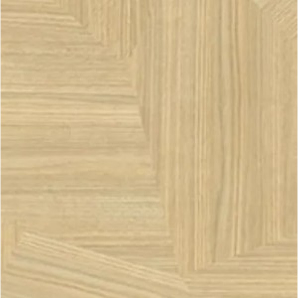 MDF ARTESANAL 06MM 2L DURATEX