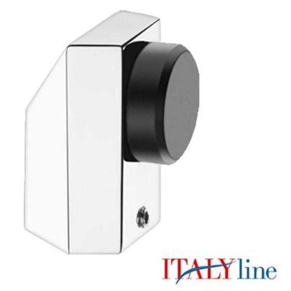 BATENTE DE PORTA ITALY LINE CPB-450 CR