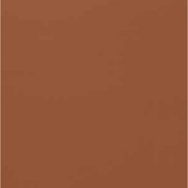 MDF ROSA GLAMOUR 18MM DURATEX