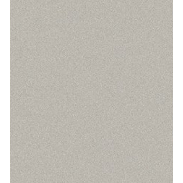 MDF GRIS 18MM CHESS ARAUCO