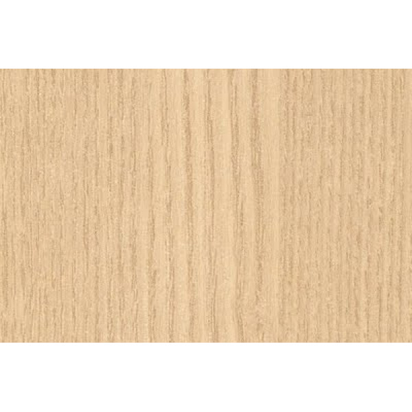 MDF CARVALHO MALVA 6MM 2L DURATEX