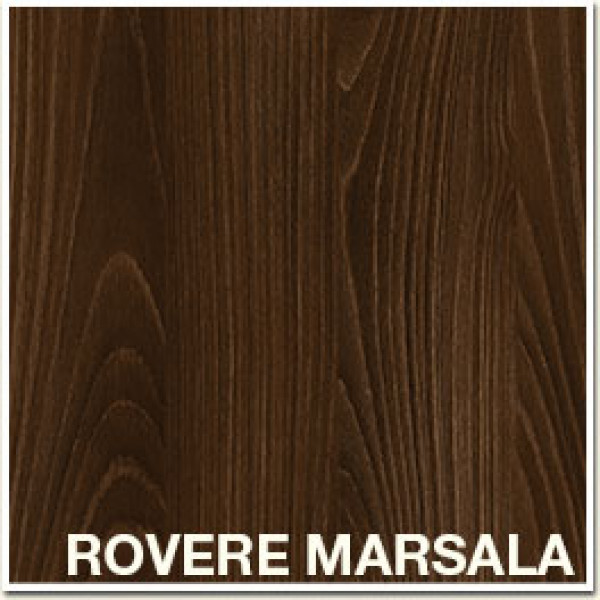 MDF ROVERE MARSALA 18MM DURATEX
