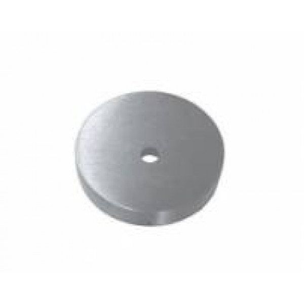 TAMPAO ROSCA 3701 63MM
